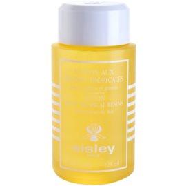 Sisley Cleanse&Tone čisticí pleťová voda pro smíšenou a mastnou pleť  125 ml