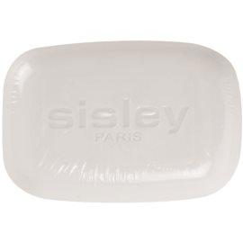 Sisley Cleanse&Tone čisticí mýdlo na obličej  125 g