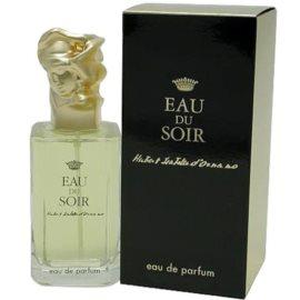 Sisley Eau du Soir Eau de Parfum for Women 100 ml