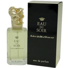 Sisley Eau du Soir Parfumovaná voda pre ženy 100 ml
