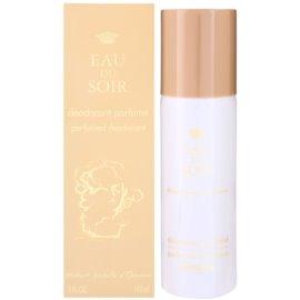 Sisley Eau du Soir Deo-Spray für Damen 150 ml
