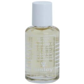 Sisley Hair Care  Ser pentru stimularea cresterii parului si pentru hranirea scalpului.  30 ml