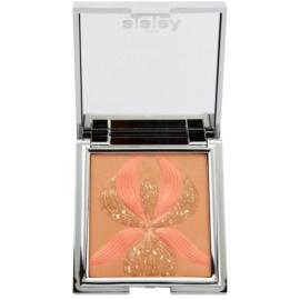 Sisley L'Orchidée Rouge für strahlende Haut  15 g