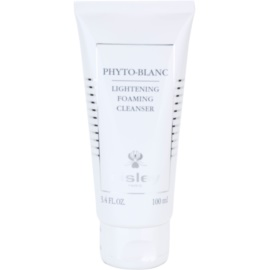 Sisley Phyto-Blanc čisticí pěna  100 ml