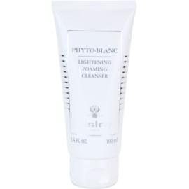 Sisley Phyto-Blanc Reinigungsschaum  100 ml