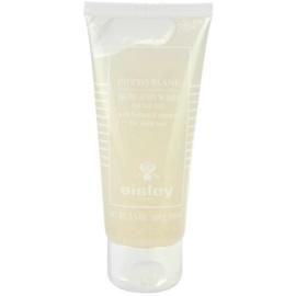 Sisley Phyto-Blanc čisticí pleťový gel  100 ml