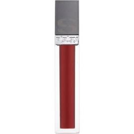 Sisley Phyto Lip Gloss pečující lesk na rty odstín 5 Bois De Rose 6 ml