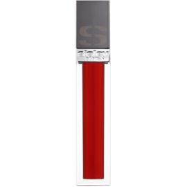 Sisley Phyto Lip Gloss pečující lesk na rty odstín 6 Rouge 6 ml