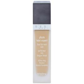 Sisley Phyto-Teint Expert tartós krém make-up a tökéletes bőrért árnyalat 0 Porcelaine 30 ml