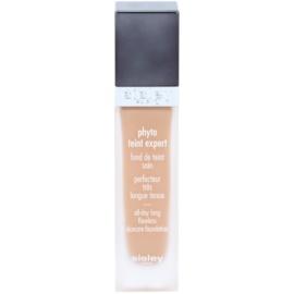 Sisley Phyto-Teint Expert tartós krém make-up a tökéletes bőrért árnyalat 0 + Vanilla 30 ml
