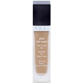 Sisley Phyto-Teint Expert tartós krém make-up a tökéletes bőrért árnyalat 2 Soft Beige 30 ml