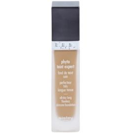 Sisley Phyto-Teint Expert machiaj cremos de lungă durată pentru o piele perfecta culoare 2 + Sand 30 ml