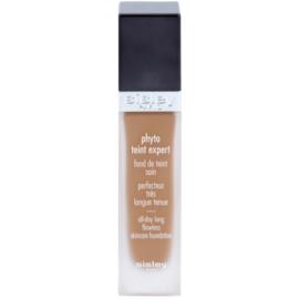 Sisley Phyto-Teint Expert tartós krém make-up a tökéletes bőrért árnyalat 3 Natural 30 ml