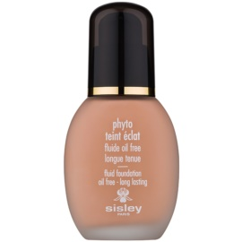 Sisley Phyto-Teint Éclat Vloeibare Foundation  Tint  3 Natural 30 ml