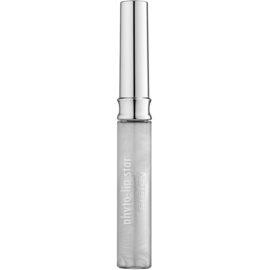Sisley Phyto Lip Star brillo de labios tono 01 White Diamond  7 ml