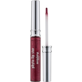 Sisley Phyto Lip Star lip gloss culoare 03 Deep Tourmaline  7 ml
