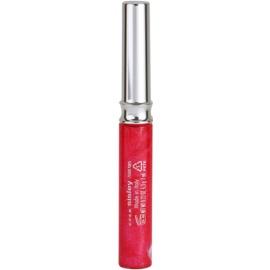 Sisley Phyto Lip Star brillo de labios tono 9 Modern Fuschia  7 ml
