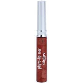 Sisley Phyto Lip Star brillo de labios tono 10 Crystal Copper  7 ml
