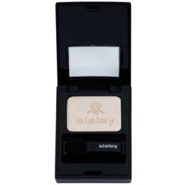 Sisley Phyto-Ombre Eclat oční stíny odstín 3 Dune  1,5 g