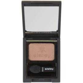 Sisley Phyto-Ombre Eclat oční stíny odstín 7 Toffee  1,5 g