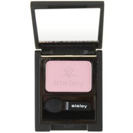 Sisley Phyto-Ombre Eclat oční stíny odstín 9 Garden Rose  1,5 g