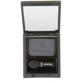 Sisley Phyto-Ombre Eclat senčila za oči odtenek 12 Black  1,5 g