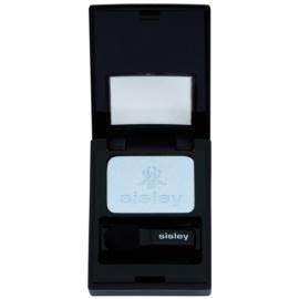 Sisley Phyto-Ombre Eclat senčila za oči odtenek 16 Sky Blue  1,5 g