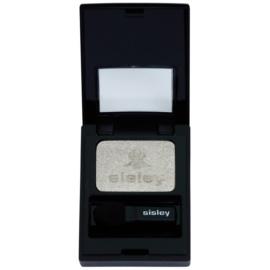 Sisley Phyto-Ombre Eclat oční stíny odstín 17 Stardust  1,5 g