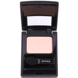 Sisley Phyto-Ombre Eclat oční stíny odstín 22 Linen  1,5 g