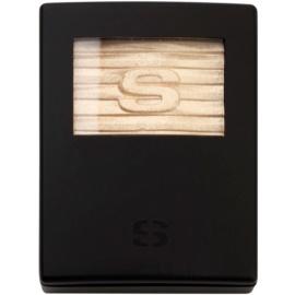 Sisley Phyto-Ombre Glow perłowe cienie do powiek odcień Pearl 1,4 g