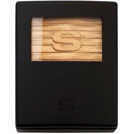 Sisley Phyto-Ombre Glow perłowe cienie do powiek odcień Gold 1,4 g