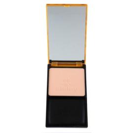 Sisley Phyto-Poudre Compacte компактна пудра  цвят No. 3 Sand  9 гр.