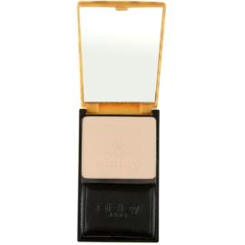 Sisley Phyto-Poudre Compacte kompaktní pudr odstín No. 01 Transparante mate  9 g