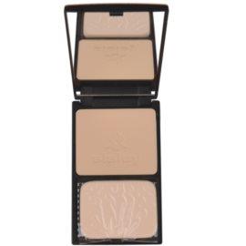 Sisley Phyto-Teint Éclat Compact Kompakt-Make-up Farbton 3 Natural  10 g