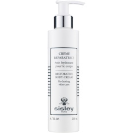 Sisley Restorative Body Hydrating Skin Care 200 ml