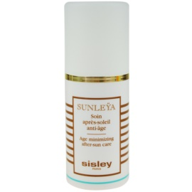 Sisley After Sun Emulsion After Sun  50 ml
