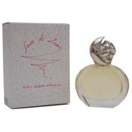 Sisley Soir de Lune Eau de Parfum für Damen 100 ml