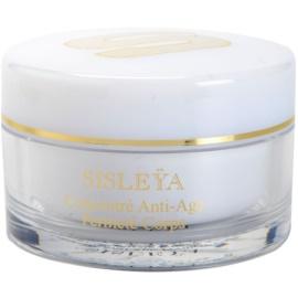 Sisley Sisleya komplexní péče proti stárnutí a na zpevnění pleti  150 ml