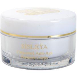 Sisley Sisleya komplexe Pflege gegen das Altern der Haut und zur Festigung der Haut  150 ml