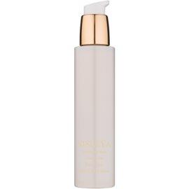 Sisley Sisleya emulsión facial limpiadora  antiarrugas  150 ml