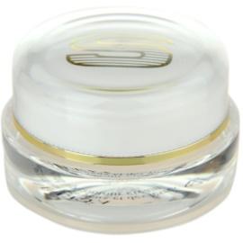 Sisley Sisleya creme antirrugas para o contorno dos olhos e lábios  15 ml