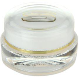 Sisley Sisleya krém a szem és a száj ráncaira  15 ml