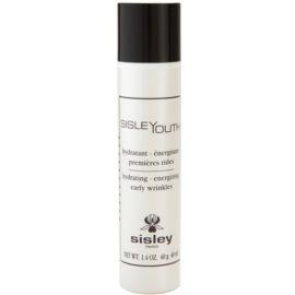 Sisley SisleYouth tägliche Pflege gegen die ersten Anzeichen von Hautalterung  40 ml