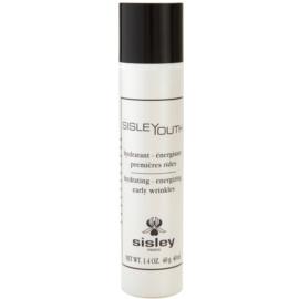 Sisley SisleYouth cuidado facial contra os primeiros sinais de envelhecimento  40 ml