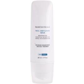 SkinCeuticals Body Correct освітлення шкіри проти пігментних плям  60 мл