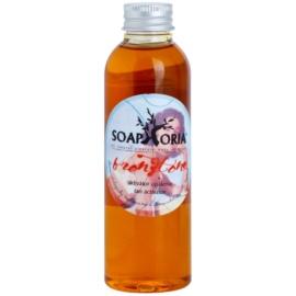 Soaphoria Bronztone Tanning activator 3 In 1  150 ml