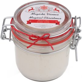 Soaphoria Magical Christmas tusoló hab  250 ml