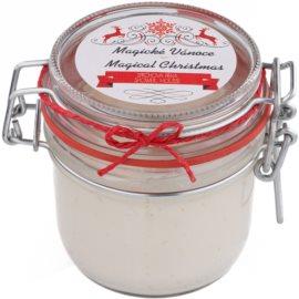 Soaphoria Magical Christmas sprchová pěna  250 ml
