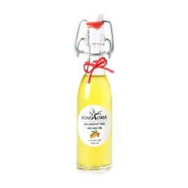 Soaphoria Organic  Arganöl  50 ml