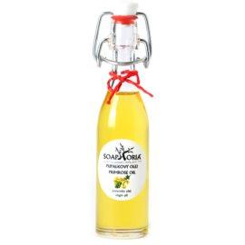 Soaphoria Organic олійка енотери  50 мл